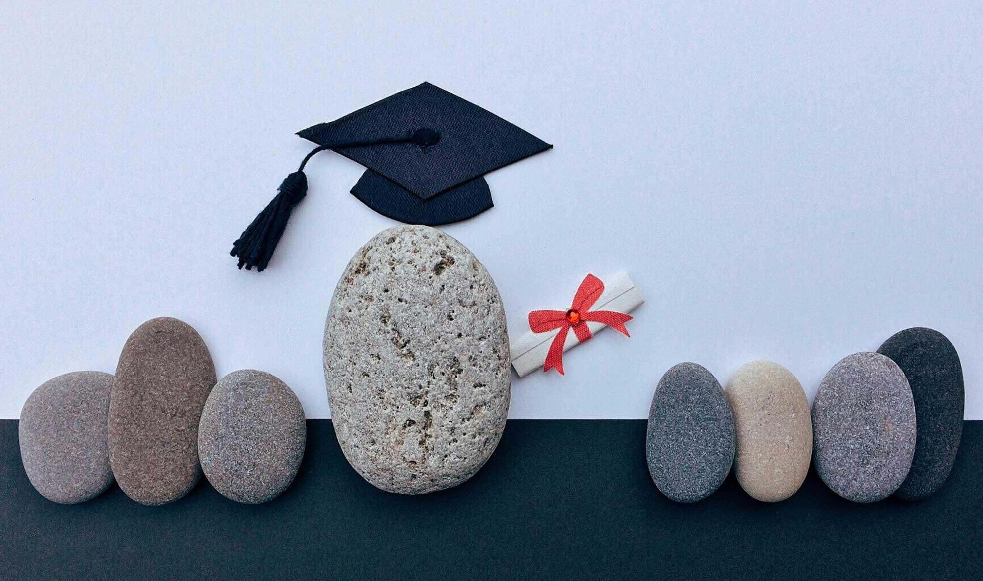 Che titoli di studio posso conseguire in una scuola paritaria?